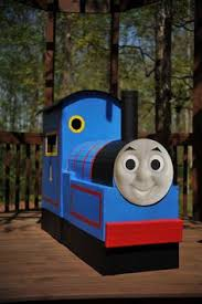 Thomas The Train Pumpkin Designs by Thomas Costume Asher U0027s B Day Party U0026 Other Party Ideas