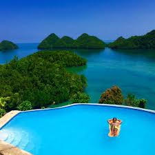 100 Resorts With Infinity Pools Enjoy An Amazing View From These 6 Beautiful Outside