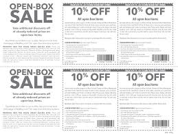 Free Best Buy Coupon | Coupon Codes Blog Best Buy Toy Book Sales Cheap Deals With Coupon Codes Coupons For Cheap Perfume Coupons Shopping Promo November By Jonathan Bentz Issuu Pinned 19th 20 Off Small Appliances At Posts 50 Off On Internet Forgets How File Sharing Premium Coupon Code Sf Opera Cyber Monday Sale 2014 Nike Famous Footwear And More Revolution Finish Line Phone Orders Glassesusa Code Cinemas 93