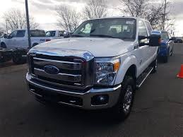 Used 2015 Ford Super Duty F-350 SRW Lariat For Sale Denver CO F5012497 Denver Used Cars And Trucks In Co Family 2016 Ford F150 Xlt For Sale F1235081b Best Of Nc 7th And Pattison For Thornton Thorntons Car Chevrolet Silverado 1500 Sale 3gcuksec5gg215051 Intertional Dump In On Tundra Vs Compare Toyota To Mayor Hancock Seeks Give Tiny Town Of Dinosaur Two Trucks About Truck Spares