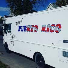 Taste Of Puerto Rico - CLOSED - Food Trucks - 525 Niagara St ... Gwinnett Couple Building Atlanta Food Truck Fleet Took Planning Food Truck Park Market Eater The Great Race Season 2 Comes To Sherrelle Taste That Dallas Trucks Roaming Hunger Stop Of Indy Indianapolis Monthly Our First The Atl Intown Living Marietta Comes Square News Mdjonlinecom Are Invading Taco L 1000 Visitors Bureau Celebrate 23rd Annual