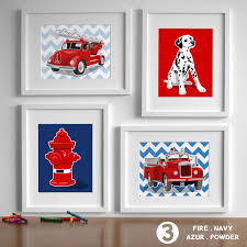 Fireman Nursery Art Prints, Firefighter Vintage Firetruck Artwork ... Massfiretruckscom Apparatus City Of Deadwood South Dakota Drawings You Can Count On At Least One New Matchbox Fire Truck Each Year Seattle Fire Department Fiseattle Department Ladder 8 Chicago Crimson Aerials Chicagoaafirecom Long Island Fire Truckscom Elmont 700 Trucks Fighting In Canada Round Rock Police Small Town Tuscaloosa And Rescue Gets Unique New Truck Seagrave Home Post Pics Your Local Trucks Beamng