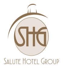 100 Hotel Carlotta SHG Villa A Signature Collection Lake