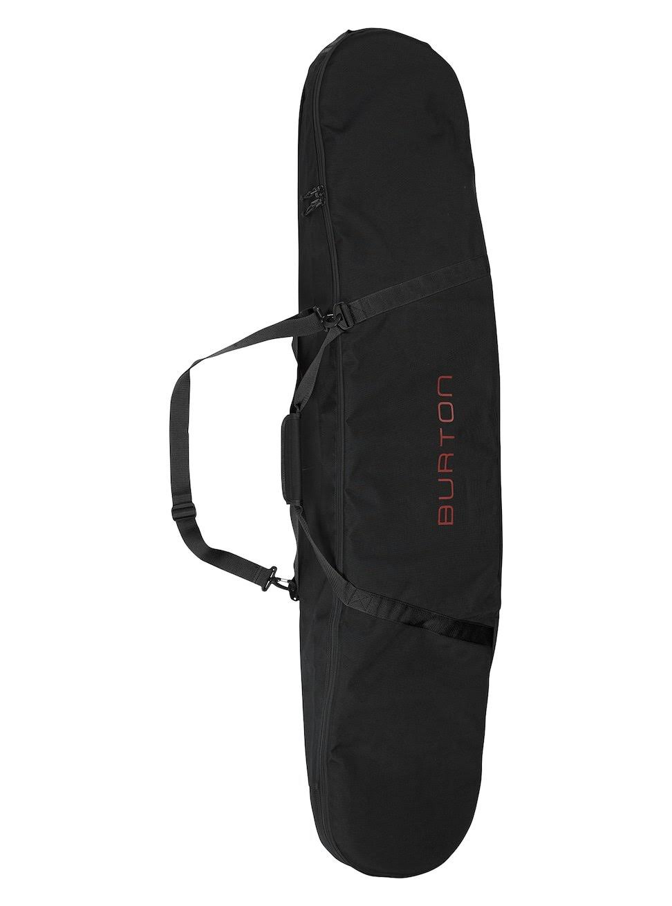 Burton Space Sack Board Bag