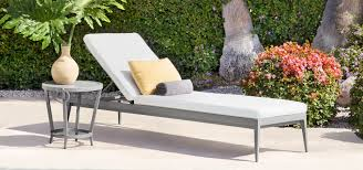 Outdoor Chaise Lounges | Residential & Commercial Outdoor ... Best Choice Products Outdoor Chaise Lounge Chair W Cushion Pool Patio Fniture Beige Improvement Frame Alinum Exp Winsome Wicker Chairs Commercial Buy Lounges Online At Overstock Our Cloud Mountain Adjustable Recliner Folding Sun Loungers New 2 Shop Garden Tasures Pelham Bay Brown Steel Stackable Costway Set Of Sling Back Walmartcom Double Es Cavallet Gandia Blasco Walmart Fresh 20 Awesome White Likable Plastic Enchanting