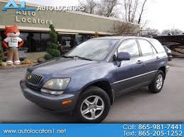 1999 Lexus RX 300 For Sale Nationwide - Autotrader Santa Bbara Ipdent 92016 By Sb Issuu Car Thefts In Slo County A Stolen Vehicle Every 24 Hours The Tribune Mediagazer Craigslist Pulls All Personal Ads After Passage Of Sex 7282016 Used 2011 Ford Ranger Xlt Near Federal Way Wa Puyallup And Truck 2006 Toyota Cars For Sale Nationwide Autotrader Battle The Beaters Pdf Does Reduce Waste Evidence From California Florida Buyer Scammed Out 9k Replying To Ad Abc7com Priced For Curious