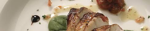tourelle cuisine tourelle cuisine hshire caterers weddings contracted in
