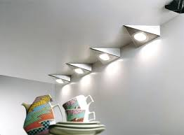 spot halogene cuisine eclairage cuisine sous meuble eclairage led sous meuble cuisine