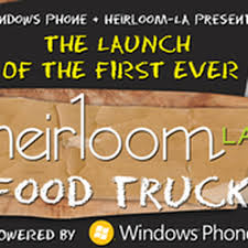 Heirloom LA Launches A Food Truck, Too - Eater LA 9 Best Top Chicago Chefs Images On Pinterest And Diners Pickering Food Truck Festival Returns For Year 2 Toronto Heirloom Vegetarian Seeks To Staff Up As It Ppares Open New The Salon Eater La Page 18 Of 75 Heirloomla Food Trucks 2015 United States Of Trucks Athens Tonight At Skylight Books 33 Truck Pictures Business Insider Chef Profile Matthew Poley Gps Roll Up Roll This Is Life In Foodism To 12 Best In Right Now Narcity