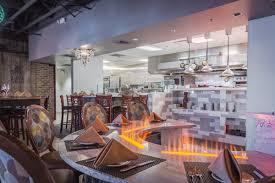 Persian Room Fine Dining Menu Scottsdale Az by Spot U2013 North Scottsdale Lifestyle Magazine