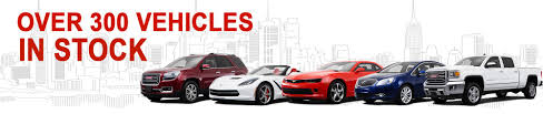 Best Buy Used Cars Grand Rapids   Best Buy Used Cars 2014 Intertional Prostar Daycab For Sale 556296 Caterpillar 735t For Sale Grand Rapids Mi Price 800 Year 1996 Kenworth T800b In Rapids By Dealer 2002 Caterpillar 735 Articulated Truck Michigan Cat Bger Chevrolet Your Local Chevy Dealership Semi Trucks For Sale In Mi Weller Repairables Repairable Cars Trucks Boats Motorcycles And 1968 Ck Near 49512 Intertional Eagle Betten Volvo Cars Vehicles 495466907 1715 Martin Avenue Se 49507 Sold Listing Mls