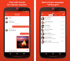 FireChat Apk Download latest version 8 0 59 opengardenrechat