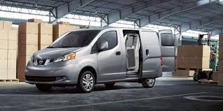 2018 Nissan NV200 Compact Cargo, New Cars And Trucks For Sale ... 37 Nash Lafayette Ebay 1874192080 Adrenaline Capsules Used Cars Hampton Falls Nh Trucks Seacoast Truck Car Collector Hot Wheels Diecast And Frankfort In Del Real Auto Sales For Sale At Hub City Ford In La Under 400 Jeep Libertys Autocom Vehicles Sale 70507 Maggio Buick Gmc New Roads Serving Baton Rouge 3000 Miles Less Than Garys Towing Service 424 Industrial Pkwy 70508 Ypcom Five Star Imports Alexandria Suvs Syracuse Ny Enterprise
