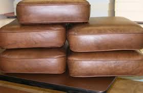 Delaney Sleeper Sofa Drl1096 Black by Pleasurable Image Of Leather Sectional Sofa Gta Stunning Sofa Mart