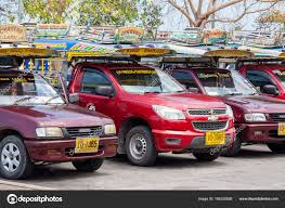 Songthaew Taxi In Island Koh Samui, Thailand – Stock Editorial Photo ... 2018 Silverado Chevy Truck Legend Bonus Wheels Groovecar Ford Dealer In Wake Forest Nc Used Cars Cssroads Why Lifted Trucks Suck Youtube How To Use Red Truck Chiang Mai Songthaews Taxi Tuk Kid Galaxy Pick Up With Lights And Sounds Products Pinterest Automotive Review Pickup Is Isuzus Swan Song Us Passenger Ram Names A After Traditional American Folk Song Adventures Of Middle School Teacher Slice Life March Challenge 4 Mhandled Threads For Friday Farm Photo Song Lyrics Corn Corps Blog Titan Fullsize V8 Engine Nissan Usa Live In Texas Archives Page 6 11 Kbec 1390
