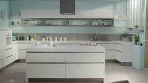 lapeyre cuisine soldes origine cuisine lapeyre soldes collection avec cuisine 3d lapeyre