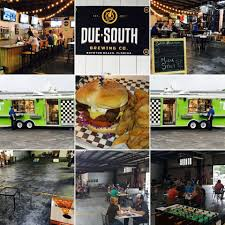 Local Kitchen - Home | Facebook The Hottest New Food Trucks Around The Dmv Eater Dc In South Florida Hummus Factory Truck Yeahthatskosher List Of Food Trucks Wikipedia Heavys Best Soul Truck Tampa Fl Local Kitchen Home Facebook Only List Youll Need To Check Out Margate Fl October 14th 2017 Stock Photo 736480063 Shutterstock 736480030 South Florida Live Music Andrew Morris Band At Oakland Park Music 736480045 Feedingsouthflorida Feedingsfl Twitter Porker Bbq Naples Beach Brewery Peterhoran