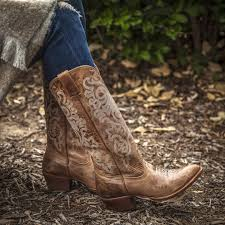 Western Shirts Boot Barn | Azərbaycan Dillər Universiteti Boot Barn Coupon May 2019 50 Off Mavo Apparel Coupons Promo Discount Codes Wethriftcom Next Day Flyers Shipping Coupon Young Explorers Buy Cowboy Western Boots Online Afterpay Free Shipping Barn Super Store 57 Photos 20 Reviews Shoe Abq August 2018 Sale Employee Active Deals Online Sheplers Boot Vet Products Direct Shirts Azrbaycan Dillr Universiteti Kids How To Code
