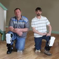 1 custom pair kneepads 1 professional knee pads proknee