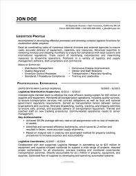 Military To Civilian Resume Sample Professional Examples Cover Letter Ideas