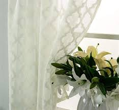 dreamskull kurzstores gardinen vorhänge vorhang schals