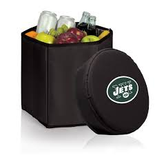Bongo Cooler - Black (New York Jets) Digital Print 1000bulbs Coupon Code 2018 Catalina Printer Not Working Ocean City Visitors Guide 72018 By Vistagraphics Issuu Online Coupons Jets Pizza American Eagle Outfitters 25 Off Cookies Kids Promo Wwwcarrentalscom For New York Salute To Service Hat 983c7 9f314 Delissio Canada Mary Maxim Promotional Games Winnipeg Jets Ptx Cooler Black New York Digital Print Vinebox Coupons And Review 2019 Thought Sight 7 Off Whirlpool Jet Tours Niagara Falls Promo Code Visit Portable Lounger Beach Mat Pnic Time Gray Line Coupon 2 Chainimage