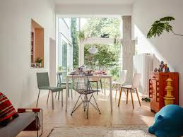 eames wire chairs vitra stühle smow de