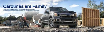 Ford Dealer In Canton, NC | Used Cars Canton | Ken Wilson Ford