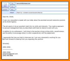 Sample Cover Letter For Email Resume Attachment - All New ... Zoho Recruit Resume Inbox Information Technology It Cover Letter Genius Internal Job Posting Beautiful Interest Fake Emails Continue To Deliver Malware My Online Covtter How To Write Template And Examples For Email Hairstyles Most Inspiring Luxury Emailmplateforsegrumetohrbusinessand Free Maker Builder Visme Sample Attachment All New Do I Forward Candidates Lever Via Email Support Search Recruiting Templates Ihire Example Document And