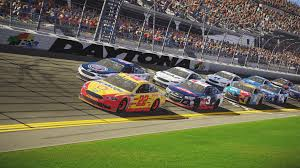 E3 2017 – NASCAR Heat 2 Preview – PlayStation LifeStyle Excite Rallye Raid Team Tests New Evoque Dakar Racer Photo Image 2x Steering Kart Racing Wheel For Nintendo Wii Remote Control Truck Cover Und Dvd Jailbreak Homebrew Forum Monkeydesk Big Cal Reviews Youtube Mario 8s First Dlc Pack Features An Excitebike Level Save November 2017 Granbery Studios Blog And Ramblings What Songs Are Best To Play As The Custom Soundtrack 2006 Ebay Videogame Of Day Real Life Wallpaper Nes Last Exit Street Food Park Dubai Uae Box Collection Papercraft Model 2007 Game Art Troy Harder