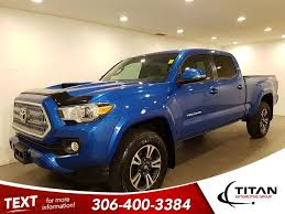 Pre-Owned 2016 Toyota Tacoma TRD SPORT 4x4 CAM Bluetooth Sunroof NAV ... New 2018 Toyota Tacoma Trd Sport Double Cab 5 Bed V6 4x2 Automatic 2019 Upgrade 4 Door Pickup In Kelowna Preowned 2017 Crew Highlands Sr5 Vs 2015 4x4 Reader Review Product 36 Front Windshield Banner Decal Truck Off Chilliwack 2016 Used 4wd Lb At Feature Focus How To Use Clutch Start Cancel The I Tuned Suspension Nav