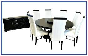 Dining Room Suites For Sale In Extraordinary Home Improvement South Africa Furniture Gumtree Johannesburg