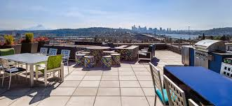 Lightbox Apartments In Seattle WA Apartments Amazing Astounding Seattle Craigslist Luxury Dtown For Rent Udr Home Rooster Take A First Look At Zella In Queen Anne Curbed Stunning High Rise Ideas Decorating Interior Rivet Wa Leeward Joule Essex Property Trust Moda Belltown 2312 3rd Ave Equityapartmentscom Radius Gallery Mesmerizing Creative