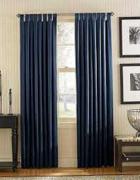 Jcpenney Thermal Blackout Curtains by Curtains Short Blackout Curtains Thermal Insulated Curtains