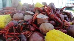 Crawfish Boil 2015 Louisiana Crawfish Company Backyard Crayfish ... Crawfish Boil Clam Bake Low Country Maryland Crab Boilits Stovetop Clambake Recipe Martha Stewart Onepot Everyday Food With Sarah Carey Youtube A Delicious Summer How To Make On The Stove Fish Seafood Recipes Lobster Tablecloth Backyard Table Cloth Flannel Back 52 X Party Rachael Ray Every Day Host Perfect End Of Rue Outer Cape Enjoy Delicious Appetizer Huge Meal And Is It Acceptable Have Clambake At Wedding Love Idea Here Are 10 Easy Steps Traditional