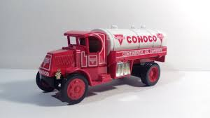 File:Matchbox Models Of Yesteryear Conoco-truck.jpg - Wikimedia ... 1958 Chevrolet Truck Original Sales Booklet All Models Pickup Electric Semi Trucks Heavyduty Available 2018 Ram Harvest Edition 1500 2500 3500 6 Types Diecast Mini Alloy Plastic Cstruction Model Dump Plastic Models Carmodelkitcom Semitrailer Rigging 3d For Download Turbosquid 1936 Dodge Blue 1 32 Car By Signature Tanker Horse Large Scale That Will Blow Your Mind 1984 Matchbox Of Yesteryear Y2 1927 Talbot Van Ebay New Chevy Year 7th And Pattison