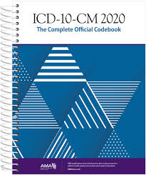 ICD-10-CM 2020: The Complete Official Codebook (ICD-10-CM ... Website Coupons Vouchers Odoo Apps Promo Codes Impact Cversion Heres How To Manage It Code Threesome5000 Each 15000 Coupon Threesome Pay 150 8 Strategies For More Effective Ecommerce Coastal Co Is Now Beachly Hello Subscription 24 Alternatives Honey Chrome Exteions Product Hunt Fallout 76 Adds 100 Yearly Private Svers Sounds In Sync Soundsinsync Twitter Improvements Enterprise Car Rental Coupons Usaa 18 Newsletter Templates And Tips On Performance