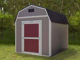 Tuff Shed Barn House by 28 Tuff Shed Plans Download Tuff Shed Ut Download More Shed