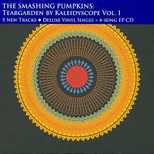 Tarantula Smashing Pumpkins Album by Smashing Pumpkins Pandora