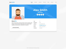 15+ Best WordPress Resume Themes 2019 - AThemes Resume Wordpress Theme Tlathemes 10 Best Premium Wordpress Themes 8degree Mak Free Personal Portfolio Olivia And Profession One Page Cv 38 To Showcase Your Online Press 34 Vcard 2019 Colorlib Theme Wdpressorg Pencil Virtual Business Card Rival Vcard Portfolio Responsive 25 For And 2017 Rabin