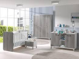 chambres de bébé chambres de bébé meubis