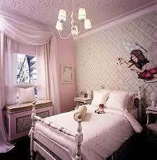 chambre fille 8 ans aménagement décoration chambre fille 8 ans