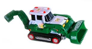 2013 Hess Toy Truck & Tractor — KidBaba Evan And Laurens Cool Blog 2113 Hess Toy Truck Tractor 2013 Photo Story A Museum Apopriately Enough On Wheels Celebrates The Missys Product Reviews Hess Dragster Holiday Gift Childhoodreamer Nib Box Has Damaged Corners Ends Vintage 1988 Racer 2000 Pclick Sp Custom Hot Wheels Diecast Cars Trucks Gas Station Toy Truck 2014 Only 3600 Fun For Collectors The 2017 Are Minis Mommies With Style