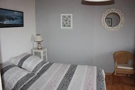 ouessant chambres d hotes ouessant jézéquel chambres d hôtes bretagne