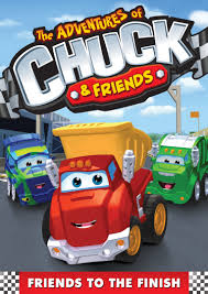 The Adventures Of Chuck And Friends: Friends To The Finish - Shout ... Tonka Interactive Rumblin Chuck Amazoncouk Toys Games My Talking Truck Target Best Resource Tonka And Friends 12 50 Similar Items The Adventures Of Chuck Friends To Finish Dvd Mommy The Adventures Of Rev Your Engines The 3 Tier 3rd Birthday Cake Cakes Pinterest Join Lil In Studio Soundsgood Local Man Wins Brand New Ford After Holeinone At Jsu Sandi Pointe Virtual Library Collections Amazoncom Boomer Fire Classic Vehicle Photos Ben Race Gear Dump From