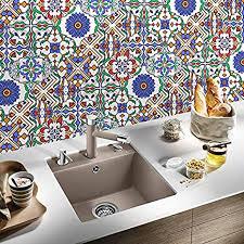 prior choice 10 stück vintage marokkanische laterne