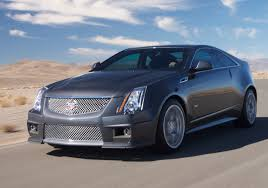 2014 Cadillac CTS-V Coupe - Overview - CarGurus 2014 Cadillac Cts Priced From 46025 More Technology Luxury 2008 Escalade Ext Partsopen The Beast President Barack Obamas Hightech Superlimo Savini Wheels Cadillacs First Elr Pulls Off Production Line But Its Not The Hmn Archives Evel Knievels Hemmings Daily 2015 Reveal Confirmed For October 7 Truck Trend News Trucks Cadillac Escalade Truck 2006 Sale Legacy Discontinued Vehicles