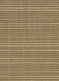 Dupione 8066 Latte Sunbrella R Solution Dyed Acrylic Thick And Soft Weather Resistant Indoor Outdoor Texture Weave Fabric Perfect Decorator For