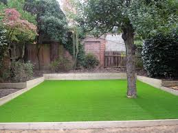 awesome garden lawn designs garden design ideas pergola lighting