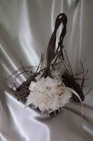 Rustic Wedding Decorations Wholesale Flowers Vintage Bridal Fab